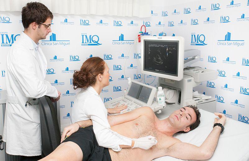prueba-cardiologica